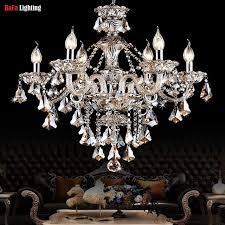 chandelier modern chandelier light chandelier