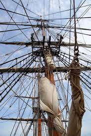 Hms Bounty Tall Ship Sinking by The Hms Bounty Has Sailed The Pirates Only Memories But I Shot