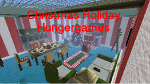 Minecraft Pe Living Room Designs by Minecraft Ps3 Ps4 Christmas Living Room Hunger Games