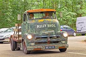 Chevrolet COE 5100 Truck 1954 (5506) | Old COE Trucks | Pinterest ... An Old Wrecker From 1959 Neil Huffman Collision Center Pinterest Reading Childrens Books Award Nominations 2017 For Ruth Adria California Man Dies In Accident East Of Enid Local News Enidnewscom Httpswwwftmcoent6a52d21611e780f413e067d5072c Arizona Attorney 2018 Ewrg How The Ppared Expert Respondseven Early Bird Enewspaper 112716 By The Issuu Sumo Heavy Haulage Ltd Posts Facebook Jamborees Truck Beauty Contest Names Winners Modern Logistics