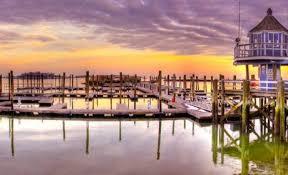 Upper Deck Westbrook Ct Accident by The Secret Lives Of Coastal Islands Coastal Connecticut Magazine