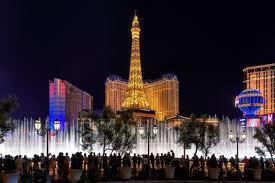 Furniture Dealers Embed the Summer Las Vegas Market