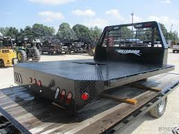 NEW Hillsboro 8.5' SLT Truck Bed :: Rondo Trailer Hillsboro Gii Steel Bed G Ii Pickup Used Flatbeds Teuck Bed To Flatbed Would You Convert Page 4 Truck Needs A New Who Runs Flat Beds Plowsite New 2018 Nissan Frontier For Sale In Or 8n0114 Industries Introduces A Open Car Tandem Axle Alinum Gallery Monroe Equipment Flat Beds Lazy T Tire Implement 2017 Chevrolet Silverado 3500 Platform Body Jasper Hillsboro 3000 Series Lloyd Ford Dealership Itasca Tx 76055