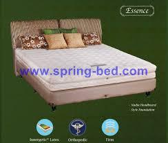 Serta Air Mattress With Headboard by Furniture Icomfort Blue Max Mattress Queen Spring Air Destiny