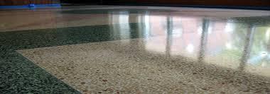 Travertine Floor Cleaning Houston refinishing floors cleaning saltillo travertine terrazzo