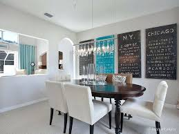 Pottery Barn Ceiling Fans With Lights by Orb Crystal Chandelier Contemporary Great Room With Columns