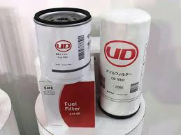 File:Oil Filter And Fuel Filter Of UD Trucks,.jpg - Wikimedia Commons Discover Wide Range If Ud Parts For The Truck Multispares Imports Solidbase Trucks News Archives Heavy Vehicles Cmv Truck Bus Roads 1 2012 Global By Cporation Issuu 2007 Truck Ud1400 Stock 65905 Doors Tpi Nissan Diesel Spare Parts Distributor Maxindo Contact Us And All Filters Hino Isuzu Fuso Mitsubishi Condor Mk 11 250 Auspec 2012pr Giias 2016 Suku Cadang Original Lebih Optimal Otomotif Magz New Used Sales Cabover Commercial 1999 65519