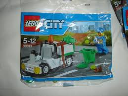 LEGO City Polybag 30313 Garbage Truck - 5886563706 - Oficjalne ... Lego Ideas Product Ideas City Front Loader Garbage Truck Lego City 60118 Speed Build Youtube Polybag 30313 4432 Stop Motion Video Dailymotion Tagged Refuse Brickset Set Guide And Database 7159307858 Ebay Amazoncom Juniors 10680 Toys Games Matnito Buy