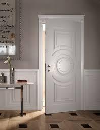 porte interieur brico depot cuisine porte d intã rieur en bois avec des moulures montpellier