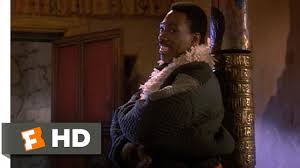 100 Eddie Murphy Ice Cream Truck I Want The Knife The Golden Child 48 Movie CLIP 1986 HD YouTube