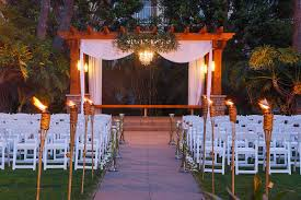 Crowne Plaza San Diego - Mission Valley - Venue - San Diego, CA ... Backyard Wedding Planning Guide Ideas Checklist Pro Tips In Del Mar 14920 Via De La Valle Kris Trinas Normal Heights Photographer Affordable Venues In San Diego El Cajon Photography Beautiful Weddings Jolla Locations By Connie Nathan Encinitas California Lauren Spinelli Otography Adrienne Jason Wedding Venues San Diego Outdoor Fniture Design And Intimate Backyard Lakeside Paige Nelson Cooldesign Architecturenice