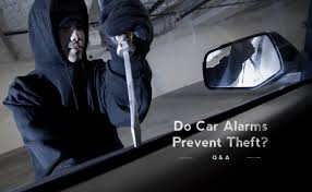 Do Car Alarms Prevent Theft? | Parkside Motors Municipal Fire Alarms City Of Fringham Ma Official Website Amazoncom Crimestopper Sp402 Car Alarm With Remote Start Keyless Milwaukee Wi Tint Pros Truck Accsories 414 Yescom Vehicle Security Paging 2 Way Lcd Chris Murphy Operations Trinity Home Clock Appstore For Android Alarm Has Been Going Off 4 Hours On My Block Someone Testing Carbon Monoxide And Explosive Gas Truck Camping Phones Phone N How To Add An Your Trailer To Secure It From Thieves Youtube China Forklift System