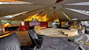 100 John Lautner For Sale No Mr Bond I Expect You To Buy Epic 007 House For Sale Stuffconz