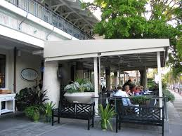 Blog | Fabric Industry News & Insights | Herculite | Vinyl Awning ... Sunset Canvas Awning Fabric Awnings Retractable Rv Fabrics Lowest Price Top Quality From Rvawningsmart Patio Ideas Glass Uk Full Size Commercial Canopies Chicago Il Merrville Co Gallery Asheville Nc Air Vent Exteriors Blog Industry News Insights Herculite Vinyl 72018 Sunbrella Shade Collection Albany Ny Window Dome Kits For Any Home Easyawn Sundance Architectural Products Seguin And Page Dometic Awning Fabric Variations Selections Of