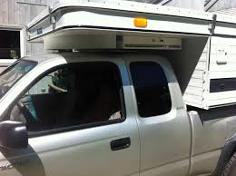 Wind Deflectors - Four Wheel Camper Discussions - Wander The West New Archives Nucamp Rv Cirrus Truck Camper 8 Truck Camper With Jacks Alinum Steps Great Cdition Creative Alinum Pickup Bed Camper Item E5636 So Rvmh Hall Of Fame Museum Library Conference Center Camplite 68 Ultra Lweight Floorplan Livin Lite Are Alinum Dcu Lite Build Expedition Portal Truck Frame Lance 650 Half Ton Owners Rejoice Four Wheel Performance Gear Research Truckdomeus 119 Best Interiors Images On Pinterest