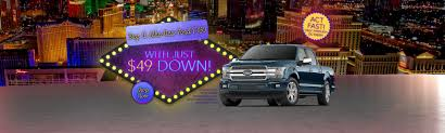 Used Car Dealer In Las Vegas | Cars For Sale | Newport Motors Lyft And Aptiv Deploy 30 Selfdriving Cars In Las Vegas The Drive Used Chevy Trucks Elegant Diesel For Sale Colorado For In Nv Dodge 1500 4x4 New Ram Pickup Classic Colctible Serving Lincoln Navigators Autocom Dealer North Ctennial Buick Less Than 1000 Dollars Certified Car Truck Suv Simply Better Deals Youtube Mazda Dealership Enhardt Land Rover