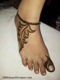 1000+ Easy Foot Mehndi Designs - Simple Feet Henna Patterns Top 30 Ring Mehndi Designs For Fingers Finger Beauty And Health Care Tips December 2015 Arabic Heart Touching Fashion Summary Amazon Store 1000 Easy Henna Ideas Pinterest Designs Simple Mehndi For Beginners Wallpapers Images 61 Hd Arabic Henna Hands Indian Dubai Design Simple Indo Western Design Beginners Bridal Hands Patterns Feet Latest Arm 2013 Desings