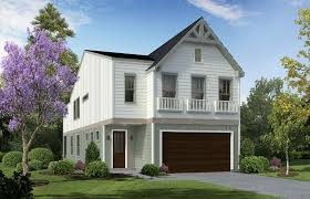 100 Picture Of Two Story House Home Plan E8082 A 11