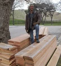 Awesome Woodworking Projects That Sell Easy Wood