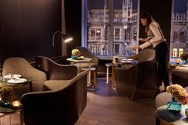 geisel privathotels hotel in münchen