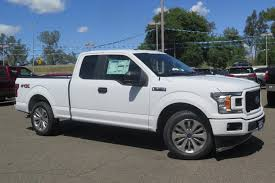 Buy Or Lease New 2017 Ford Elk Grove, Sacramento, Folsom New Ford Truck Lease Specials Boston Massachusetts Trucks 0 F150 Offers Deals Brewster Ny Elder Of Tampa August For 299mo Youtube The Ranger Pickupleasing Deal One The Many Cars And Vans Ford Ranger Pickup Truck Lease Surgenor National Leasing Home F250 Incentives San Diego Ca Madison Wi Find Great With Us Kuga Leasing Finance Columbus Oh F350 Price Matteson Il
