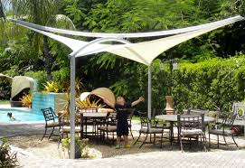 patio sun shades outdoor What Are The Advantages That You Can