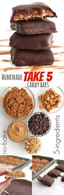 Best 25+ Candy Bars Ideas On Pinterest | Candy Table, Take 5 Bars ... 25 Unique Candy Bar Wrappers Ideas On Pinterest Gum Walmartcom Kit Kat Wikipedia Top Halloween By State Interactive Map Candystorecom Biggest Bars Ever Giant Big Gummy Bear Plushies Bar Clipart 3 Musketeer Pencil And In Color Candy Hershey Bought Healthy Chocolate Snack Barkthins To Jumpstart Amazoncom Rsheys Milk 5 Popular Every State 2017 Mapped Business 80 How Many Have You Eaten Best Bars Table Take