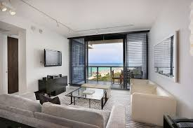 Sale Apartment Miami Beach (33139) - ME1-005 - Méribel 3 Vallées ... Santa Clara Apartments Trg Management Company Llptrg Fresh Apartment In Miami Beach Decorate Ideas Simple At Luxury Cool Mare Azur By One Bedroom Merepastinha Decor View From Brickell Key A Small Island Covered In Apartment Towers Bjyohocom Mila On Twitter North Apartments Between Lauderdale And Alessandro Isola Delivers Touch To Piedterre Modern Interior Design Bristol Tower Condo Extra Luxury Condominium Avenue Joya Fl 33143 Apartmentguidecom Youtube Little Havana Development Reflections Planned Near