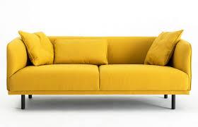 Furniture Row Sofa Mart Return Policy by Sofa Design Center Comes Colorado Stores Beautiful Sofa Mart