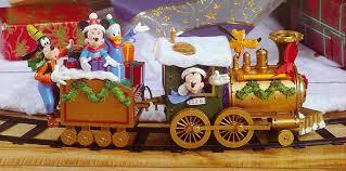 Christmas Tree Amazon Uk by Disney Mickey U0026 Friends