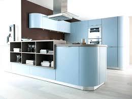 magasin de cuisine vannes magasin de cuisine vannes 12 avec cuisines ixina et img 3205 copie