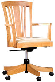 Astonishing Target Swivel Desk Chair Arms Office Modern ... Chair Chair Desk Chairs Near Me Office And Ergonomic Vintage Leather Brown Ithaca Adjustable Wooden Toy Car Without Wheels On Stock Photo Edit Now 17 Best Modern Minimalist Executive Solid Oak Fascating Arms Wood Buy Adeco Bentwood Swivel Home Mobile Office Chairs For 20 Herman Miller Secretlab Laz Executive Custom In The Best Gaming Weve Sat Dxracer Studyoffice Fniture Tables On Solutions High