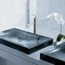 Kohler Archer Pedestal Sink by Kohler Kathryn Sink Standard Plumbing Supply Product Kohler