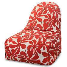 Rated Bean Bag Chairs For Adults Home Goods Lounge Chairs Majestic ... 17 Best Bean Bag Chairs Of 2019 To Consider For Your Living Room Large Sofa Cover Lounger Chair Ottoman Seat Adults Design Ideas Youll Get A Hoot Out This Owl Patterned Beanbag From Christopher Great For Bbybark Home Decor Amazoncom Lumaland Luxury 5foot With Microsuede Sack Plush Ultra Soft Bags Kids With Beans Online Store Cord X Adult Natural Stone Cordaroys Convertible Theres Bed Inside Queen Fatboy Junior Outdoor