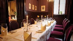 romantik gourmet restaurant im romantik hotel weinhaus