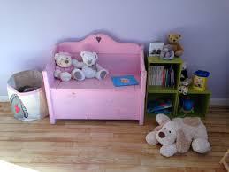 le bon coin chambre enfant bien le bon coin 74 meubles 4 la chambre b233b233 enfant de