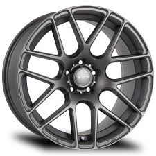 Buy Alloy, Steel Wheels & Rims | Car, Truck, SUV - Onlywheels