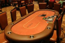 Choctaw Casino Resort Durant Poker Room - 30 Tables And It's Own ... Rhinebeck Pottery Barn Style Pool Table 74 Best Love Images On Pinterest Barn New Imperial Intertional Billiards Mahogany Poker By Jonathan Charles Table And With Custom Felt Custom Tables Ding Bbo Rockwell Piece Best 25 Octagon Poker Ideas Industrial Game Lamps Overstock Fniture Top Driftwood Floor Lamp Home Shuffleboard Ultimate Napoli Game Room 238 P O T E R Y B A N