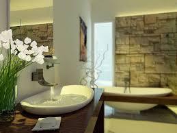 asiatische badezimmer ideen zen japanischen stil