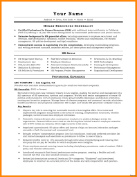 Top 15 Resume Objective Examples Beautiful Photography 55 ... Restaurant Resume Objective Best 8 New Job Manager Beautiful Template For Sver Amusing Part Time In College Student Waiter Cv Examples The Database Head Wai0189 Example No D Customer Service Skills Resume 650859 Sample Early Childhood Education Fresh Eeering Technician Objective Wwwsailafricaorg Free Templatessver Writing Good Objectives Statement Examples Format Duties Floatingcityorg