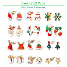 Inexpensive Presents And Gift Ideas For Under £5 The Present Finder