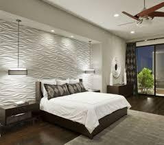 pin auf wohnideen fürs schlafzimmer