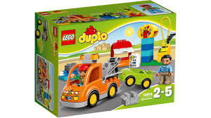 LEGO DUPLO - Tow Truck (10814) (end 10/15/2017 3:15 PM) Lego 60137 City Tow Truck Trouble Juniors 10735 Police Recovery The Lego Car Blog Itructions 7638 Jual 60081 Pickup Set New Vehicles Minds Alive Toys Crafts Books Truck And Car Split From 60097 Review Buy Incl Shipping Amazoncom Great 60056 Games I Brick Duplo 10814 End 152017 315 Pm At Hobby Warehouse