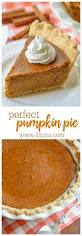 Libbys Easy Pumpkin Pie by Best 25 Pumpkin Pies Ideas On Pinterest Mini Pumpkin Pies