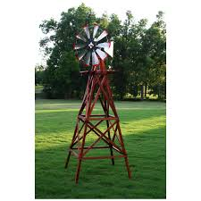 Outdoor Water Solutions® 10' Wood Backyard Windmill - 282057 ... Backyards Cozy Backyard Windmill Decorative Windmills For Sale Garden Australia Kits Your Love This 9 Charredwood Statue By Leigh Country On 25 Unique Windmill Ideas Pinterest Small Garden From Northern Tool Equipment 34 Best Images Bronze Powder Coated Windmillbyw0057 The Home Depot Pin Susan Shaw My Favorites Lower Tower And Towers Need A Maybe If Youre Building Your Own Minigolf Modern 8 Ft Free Shipping Windmillsnet