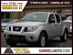 2018 Used Nissan Frontier (Hail Damage) Crew Cab 4x2 SV V6 At Saw ... 2017 Nissan Frontier Overview Cargurus Truck Bed Organizer 0517 5ft Decked Wheel Junkies 2016 Comparison Crew Cab Vs King Youtube West End Edmton 2013 Used 2wd Crew Cab Sv At Landers Serving Little 2018 Its Cheap But Should You Buy One Carscom Accsories Usa Midsize Sherwood Park New Pickup For Sale In Hillsboro Or 2009 Information