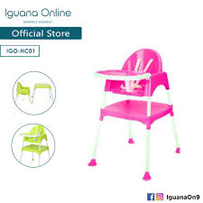 Beli Iguana Online Portable Multipurpose Folding Baby High Dining ... Tripp Trapp Pack Bella Baby Award Wning Shop Disney Mulfunctional Mickey Minnie Mouse Bpack Diaper Bag Mocka Original Wooden Highchair Highchairs Au Review Of Cosco Simple Fold High Chair Youtube Baby High Chair Guide Text Word Cloud Concept Royalty Free Cliparts Love N Care Deluxe Techno Feeding Prams Graco Chairs Walmartcom Paliit Articoli Per Linfanzia Tokosarana Mahasarana Sukses Dodo Hc51 Car Seat For Sale Online Deals Prices In Red