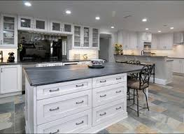 Home Depot Prefab Cabinets by Prefabricated Kitchen Cabinets San Diego Doors Manufactured Care