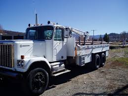 100 Used Water Trucks For Sale