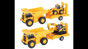 100 Caterpillar Dump Truck Toy Cat S S Cat S S For Kids State
